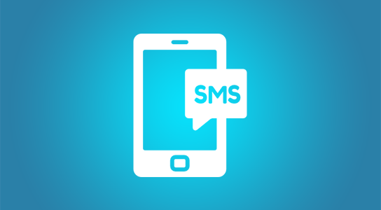 sms-channel