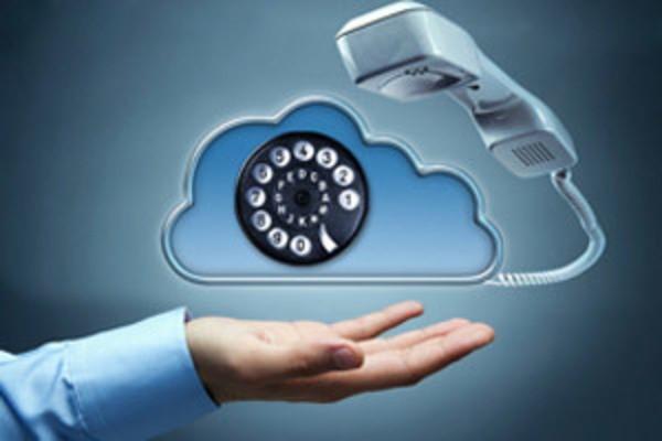 Виртуальный телефонный номер для получения смс бесплатно